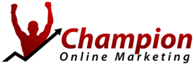 Social Media Marketing | Sacramento & Folsom, CA | Champion Online Marketing